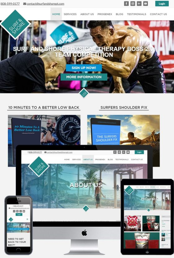 Surf-and-shore-responsive-560x828