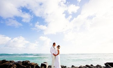 I Want To Marry You Weddings in Hawaii-duplicate-1
