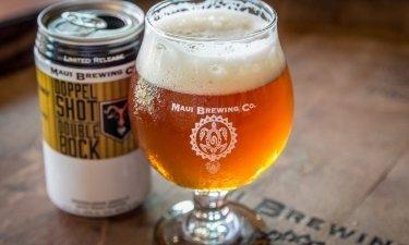 Maui Brewing Co-duplicate-1