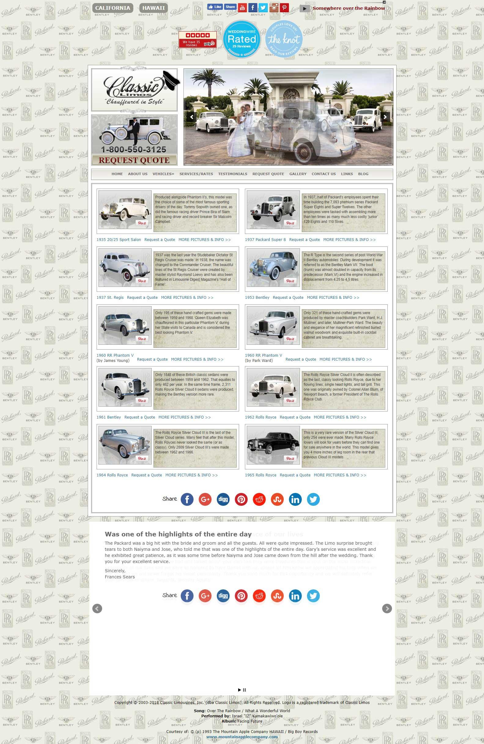 car-catalog