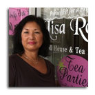 Lisa Rose