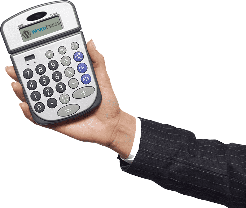 scientific-calculator-rechenhilfsmittel-hand-calculator-png-clip-art